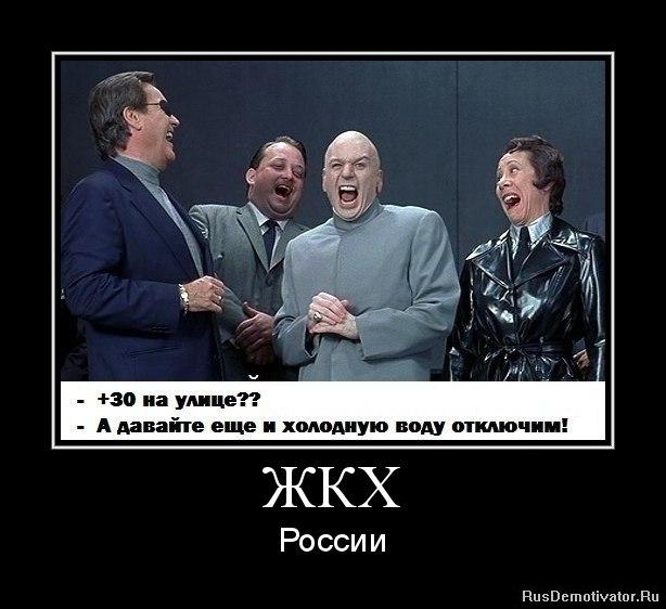 Вконтакте не показывает время посещения стало