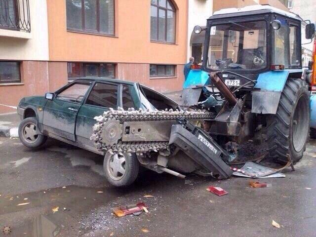Белорусская резня бензопилой, русские приколы, новые приколы