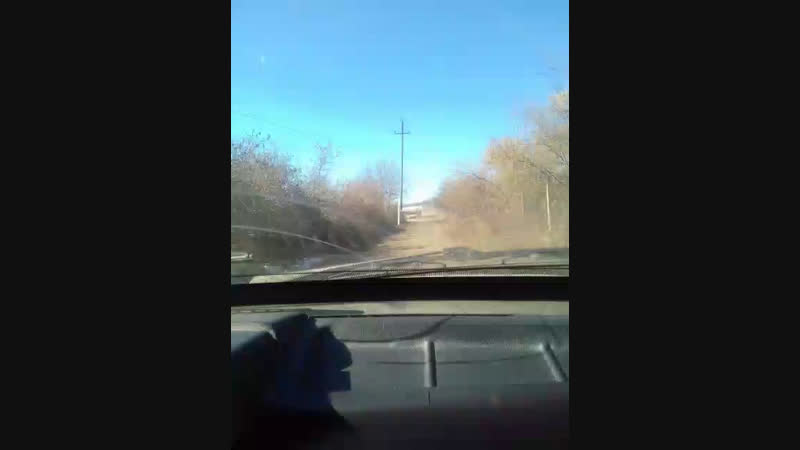 Исмаил Магомедов - Live