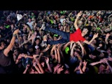 WOBBLELAND 2012 (OFFICIAL AFTER MOVIE)