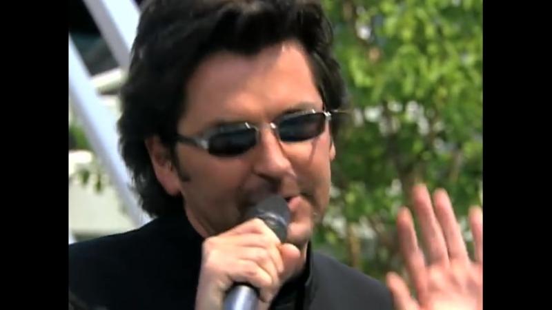 Modern Talking - No Face_ No Name_ No Number (ZDF-Fernsehgarten 4.6.2000) (VOD)_HIGH_.mp4