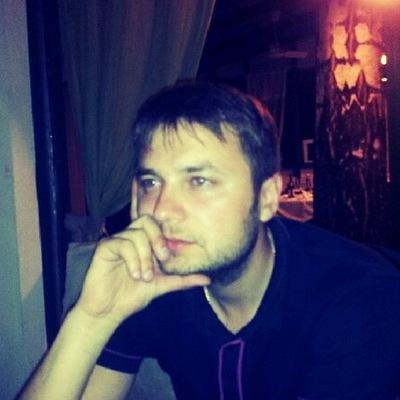 Леонид Быков