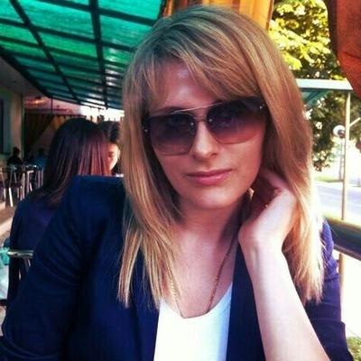 Ирина Ширманова, 6 августа , Киев, id51807880