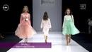 Rivalli | Неделя моды в Гостином дворе 24.10. 2018 Осень | kaprika media