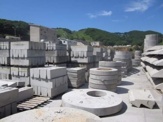 Жидкие пластификаторы для бетона