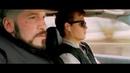 KVSH Tokyo Drift Baby Driver