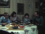 Страна чудес Рины Зеленой (2009)