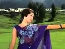 12 Neend Churake Raaton Mein Shareef Badmash1972
