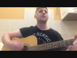 All the right moves acoustic version