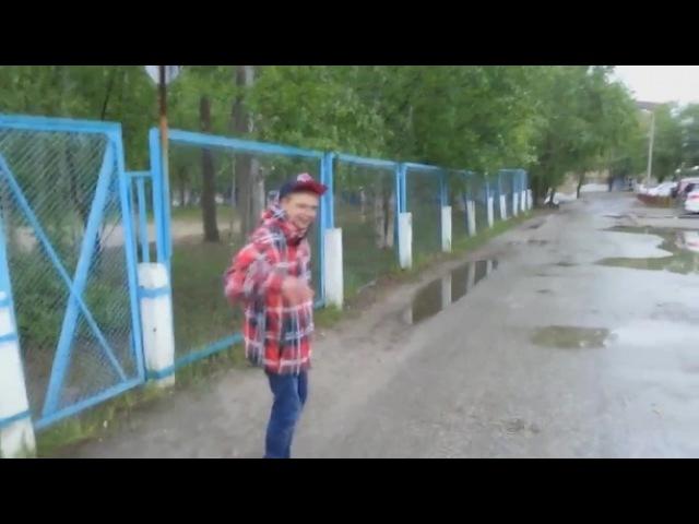 Админ Подслушано Орехово-Зуево в щи