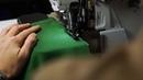 HADANA sewing - НАЧАЛО ЛУЧШЕЙ ШВЕЙНОЙ ИСТОРИИ!