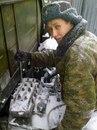 Дмитрий Трудолюбов -  #29