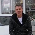nikitin_eduard_ video