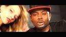 J-Clef - F**k Biches Make Money (Official Video)