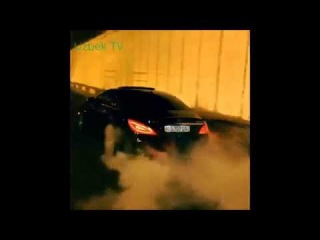������ � ��������   Forsaj Toshkentda   Fast & Furious in Tashkent