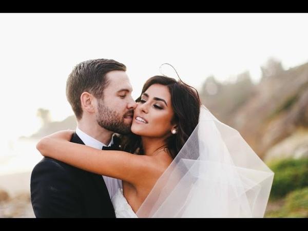 Transgender Marriage Transgender Bride Weeding 💜Transgender Love Story