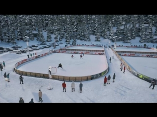 NHL 19 _ Official Reveal Video