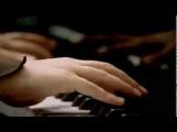 Helene Grimaud Beethoven Piano Concerto No.5