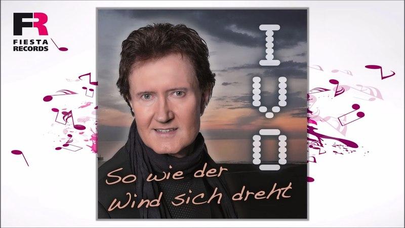 IVO - So wie der Wind sich dreht (Happy Dance Mix) (Hörprobe)
