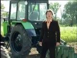 Трактор Jinma 804 сравнение с МТЗ