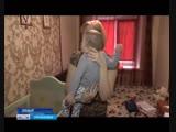 Помочь Вите Шеину_ мама просит неравнодушных оренбуржцев подключиться к проблеме1543995777