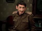 ДНИ ТУРБИНЫХ (1976) - драма, экранизация. Владимир Басов