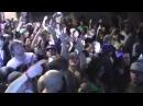 Dieselboy - Live @ Space 15 - St. Louis, MO - 2012-10-06