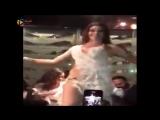 فيديو-الراقصة-جوهرة-العارى-الذى-تسبب-في-القبض-عليها -