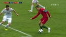 Portugal v Spain - 2018 FIFA World Cup Russia™ - MATCH 3 coub