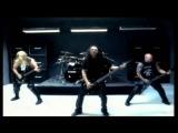 SLAYER - BLOODLINE [OFFICIAL VIDEO]