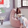 Tamm'antimebel - кресло-мешки Premium в Тюмени