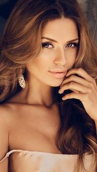 Виктория Боня снялась обнаженной. Бесплатные фото и видео на Starsru.ru