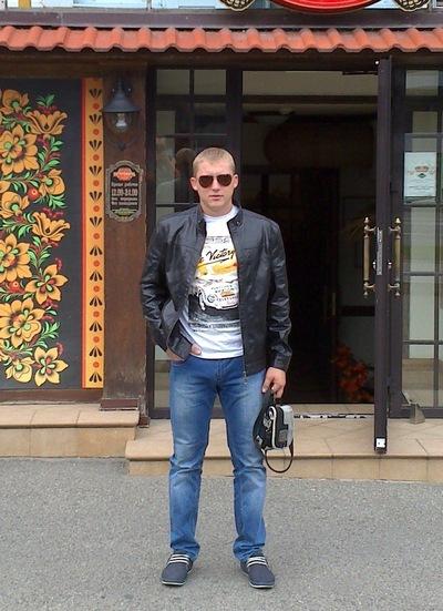 Александр Лозовой, Ставрополь, id58600650