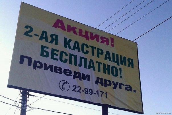 http://cs411719.userapi.com/v411719176/4463/xFqUYjgSkFo.jpg