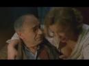 По ту сторону волков (2002) 1 серия