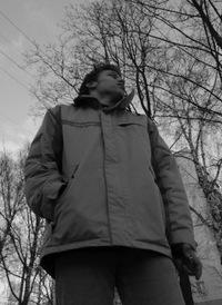 Тоша Ивушкин, Москва, id102785229