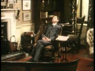 The Return of Sherlock Holmes S03E07 The Six Napoleons