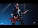 Metallica- The Day That Never Comes (Paris, France - September 8, 2017)