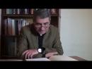 Мухьаммад Евлоев posted a video to his Мухьаммад Евлоев