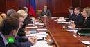 Медведев потребовал не допустить резкого роста тарифов в рамках мусорной реформы