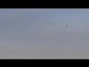 Volantex RC - Lanyo - ASW 28 - First Good Flight