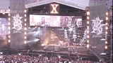 X Japan - JADE~ Rusty Nail from
