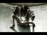 Последнее изгнание дьявола 2 (2013) Русский трейлер фильма
