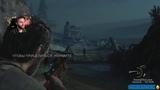 Стрим прохождение The Last of Us (part 7), 20.06.2018