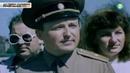 Ретро-путешествие в РСФСР. Часть 2