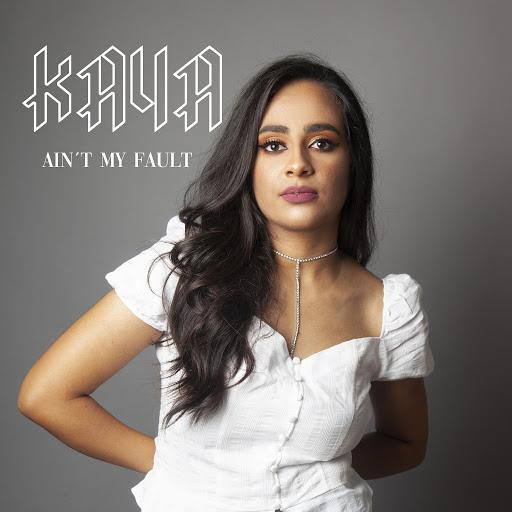 Kaya альбом Ain't My Fault