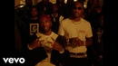 6LACK fеаt. Futurе - East Atlanta Love Letter