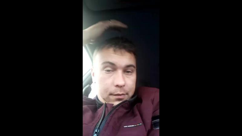 Константин Комаров - Live