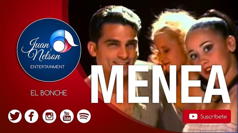 Menea - El Bonche