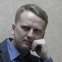 Алексей Чернеевский